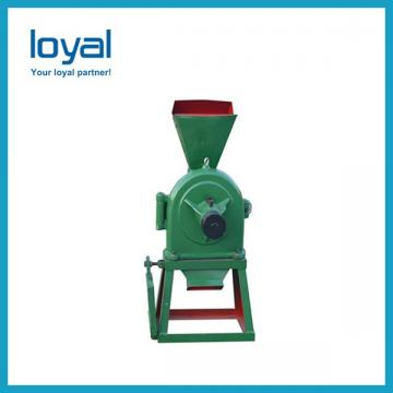 Nutritional powder production line rice flour baby food machine
