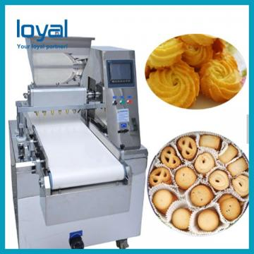 Cookies Drop Making Extruder Biscuit Bread Machine
