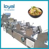 China Supplier noodle cooling machine Best price of manufacturer