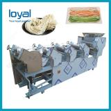 Automatic Noodle Cooling Machine for Instant Noodle Machine